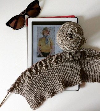jansweater1