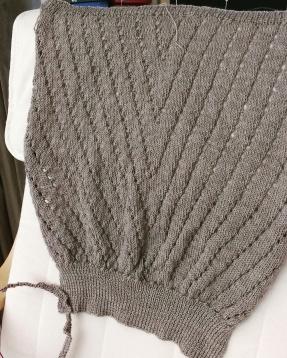 jansweater2