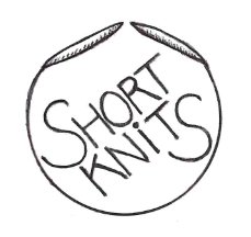 shortknits