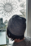 badlands-hat-2